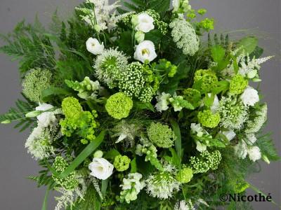 abonnement-bloemen
