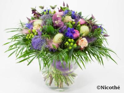 bestellen-bloemenabonnement