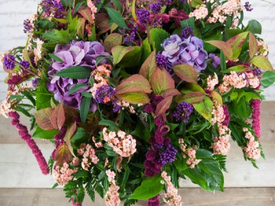 bloemen-op-aanvraag