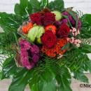 bloemenabonnement-bestellen