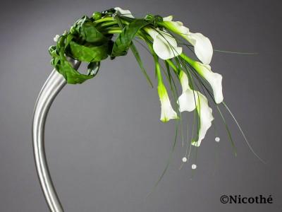maat-bloemwerk