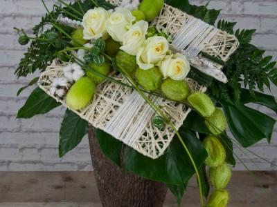 op-maat-bloemwerk