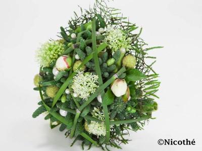 speciaal-bloemwerk