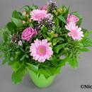 boeket-roze-15,00