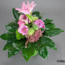 boeket-roze-20,00
