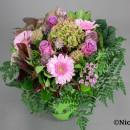 boeket-roze-25,00