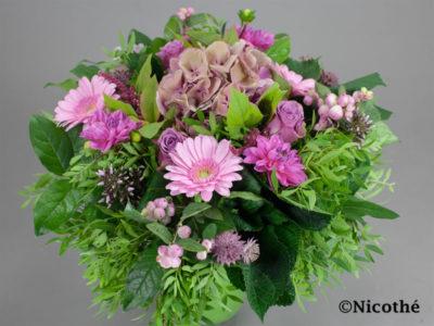 boeket-roze-lila-25,00