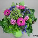 boeket-roze-paars-20,00